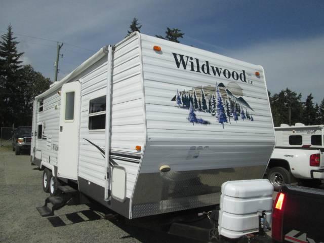 2007-wildwood--27-
