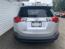 2013 Toyota  2013 ONE OWNER ISLAND CAR NO ACCIDENTS