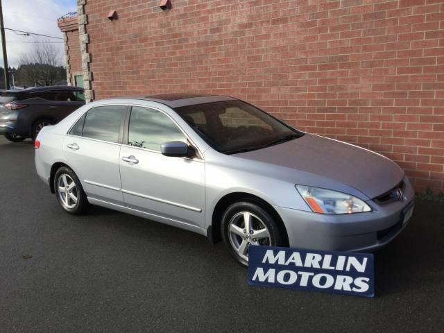 2004-Honda-Accord-