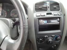 2003 Hyundai  GLS 4WD WOW 2YEAR WARRANTY