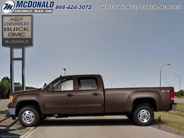 2012-GMC-Sierra-2500HD-