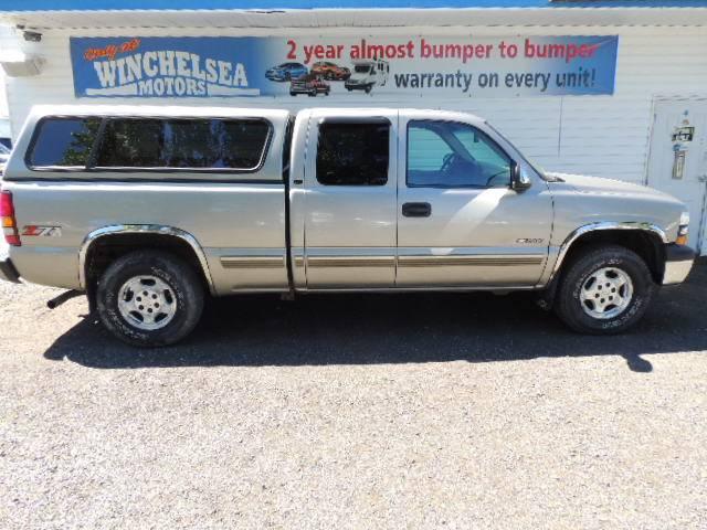 2002-Chevrolet-Silverado-1500-