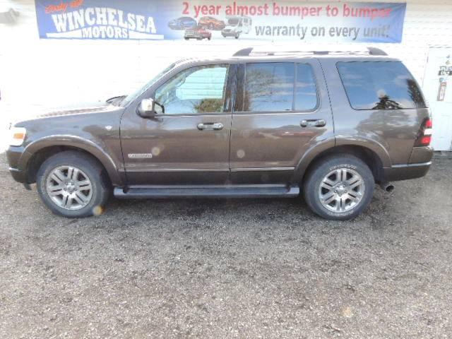 2007-Ford-Explorer-