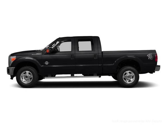 2016-Ford-Super-Duty-F-350-SRW-