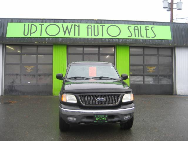 2002-Ford-F-150-