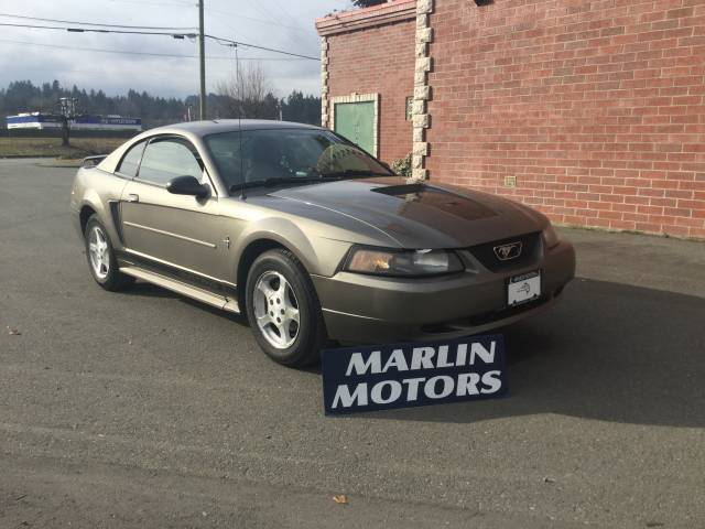 2002-Ford-Mustang-