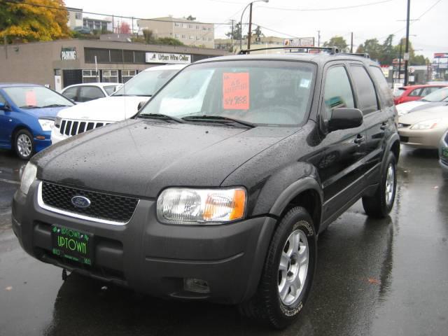 2003-Ford-Escape-
