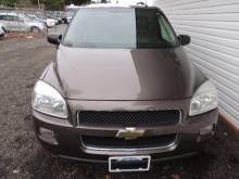 2009 Chevrolet  CHEV UPLANDER 2YEAR WARRANTY INCLUDED