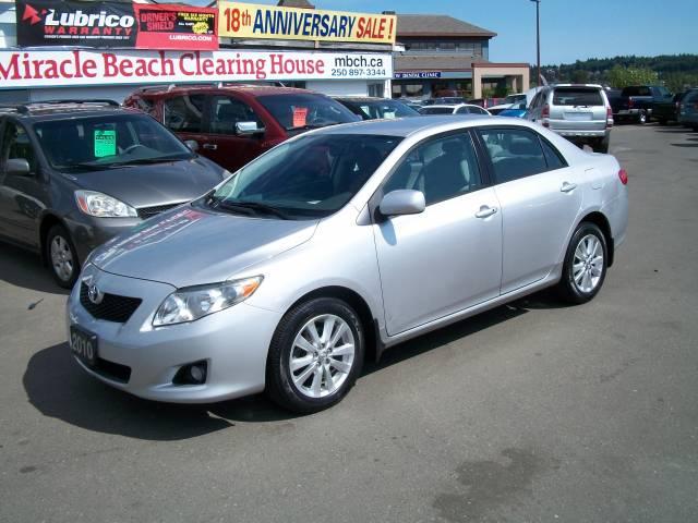 2010-Toyota-Corolla-