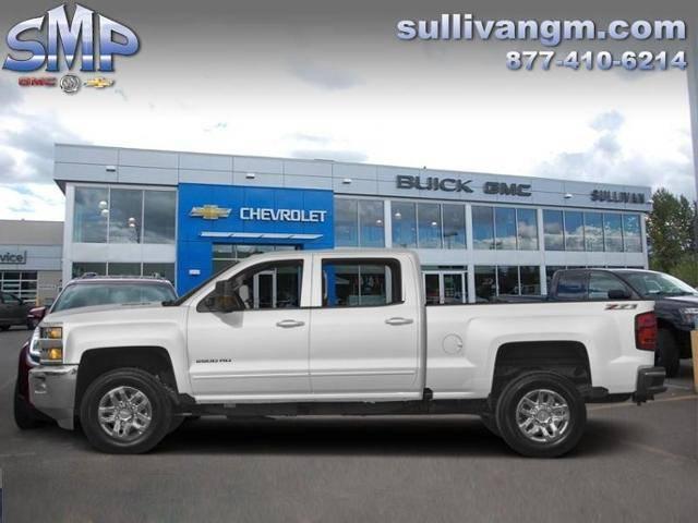 2017-Chevrolet-Silverado-3500HD-
