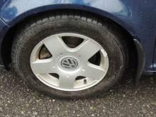 2001 Volkswagen  VW DIESL JETTA 2YEAR WARRANTY INC