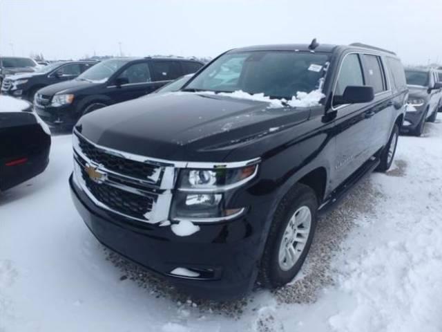 2017-Chevrolet-Suburban-