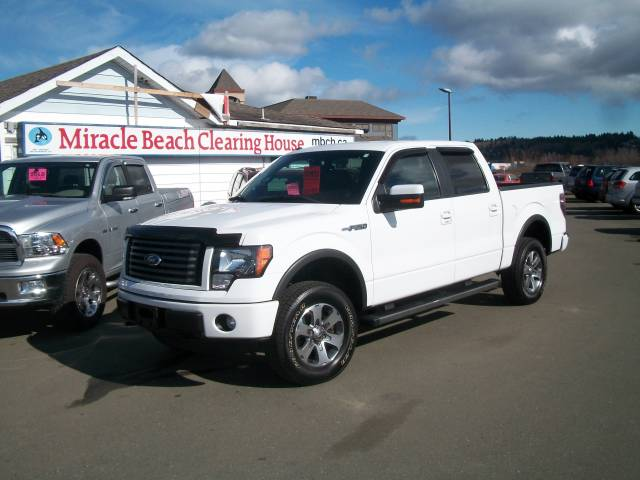 2012-Ford-F-150-