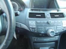 2008 Honda  2DOOR LOADED MINT LOW KS