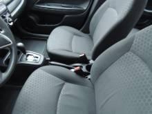 2015 Mitsubishi  mitsubishi mirage lots of new car warran