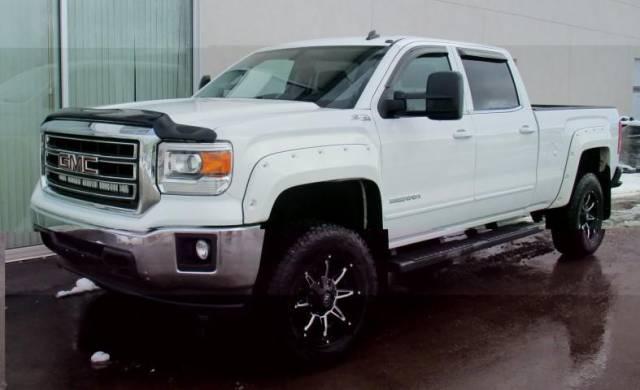 2014-GMC-Sierra-1500-