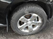 2008 Pontiac   AWD LOW KS ONE OWNER ISLAND OWNED