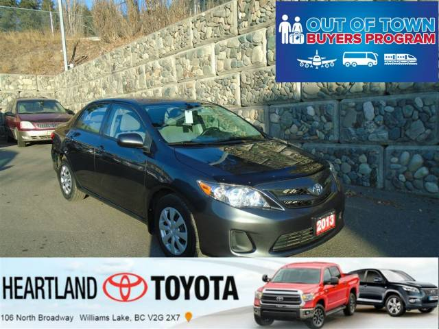 2013-Toyota-Corolla-