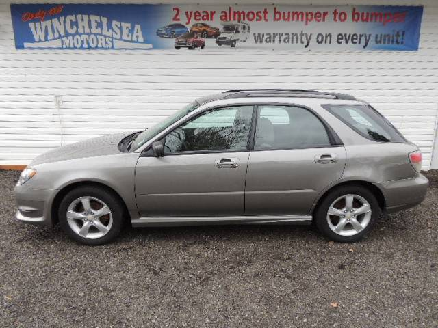 2006-Subaru-Impreza-