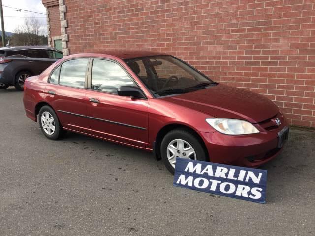 2005-Honda-Civic-