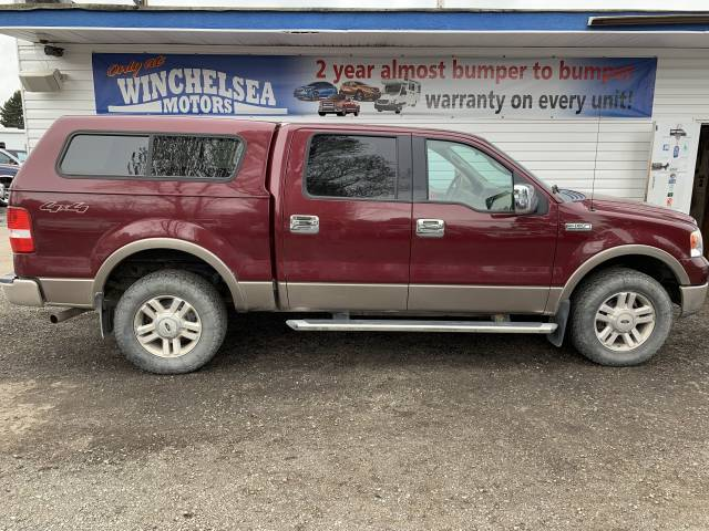 2004-Ford-F-150-