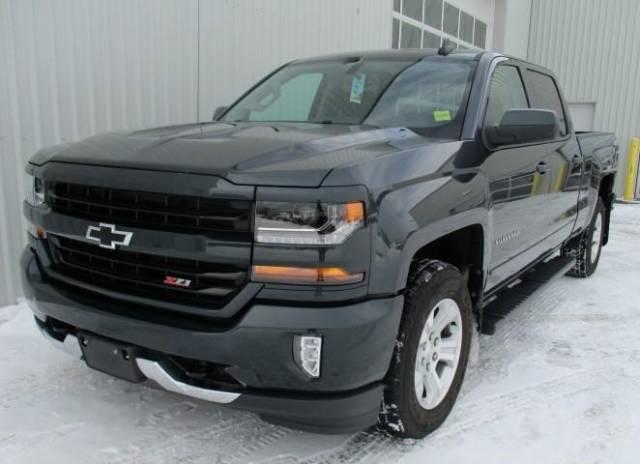 2017-Chevrolet-Silverado-1500-