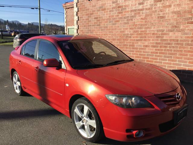 2005-Mazda-3-