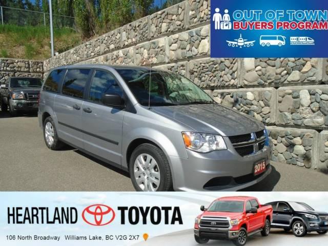 2015-Dodge-Grand-Caravan-
