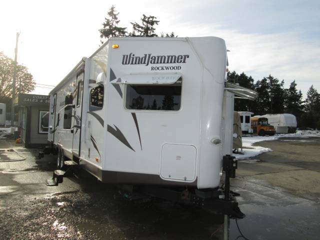 2014-windjammer-3008w-