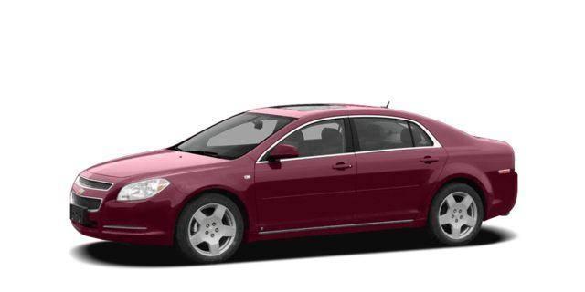 2008-Chevrolet-Malibu-