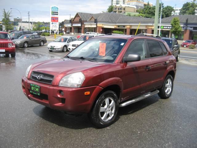 2006-Hyundai-Tucson-