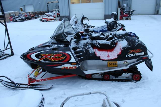 2002-Polaris-700-XC-SP-