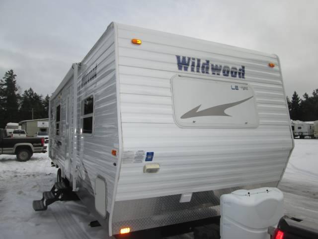 2010-wildwood--t-28-