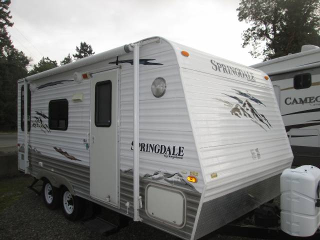 2008-springdale-179-