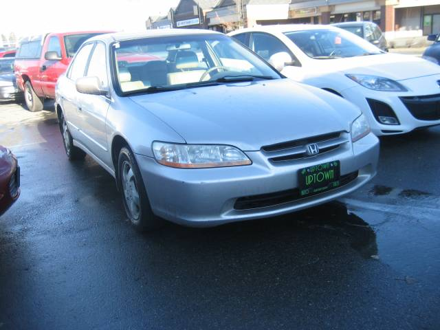 1999-Honda-Accord-