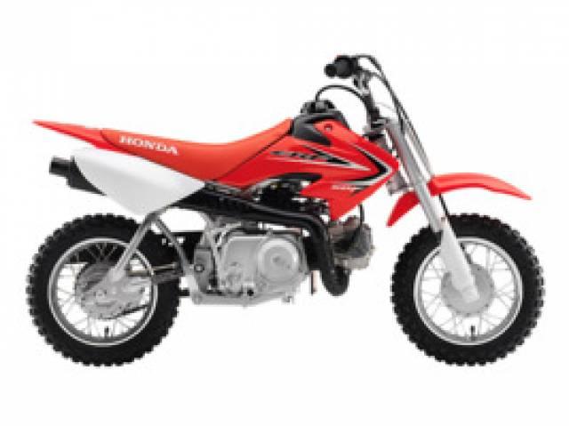 2013-Honda-CRF-50-F-