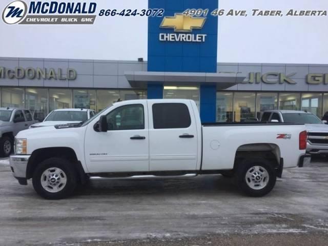 2012-Chevrolet-Silverado-2500HD-