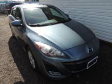 2011 Mazda  SUPER CLEAN ONE OWNER LOWKS