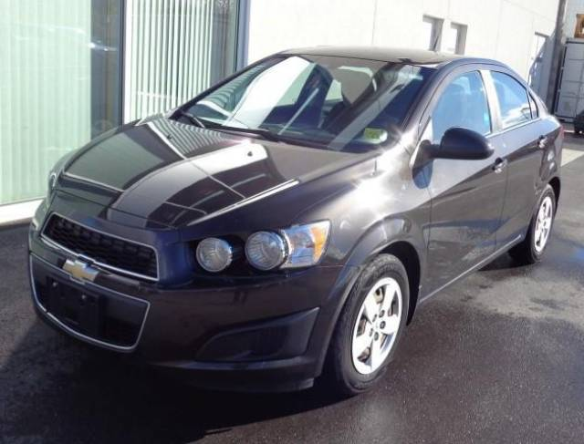 2014-Chevrolet-Sonic-