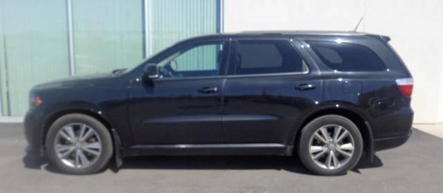 2013-Dodge-Durango-
