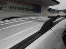 2003 Jeep  JEEP LIBERTY 2YEAR ALMOST BUMPERTOBUMPER