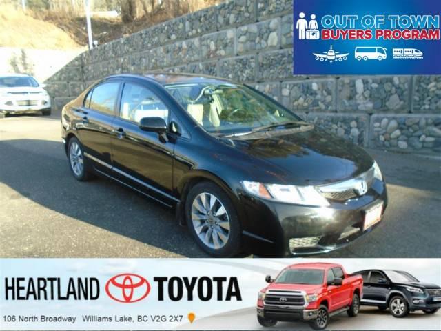 2011-Honda-Civic-