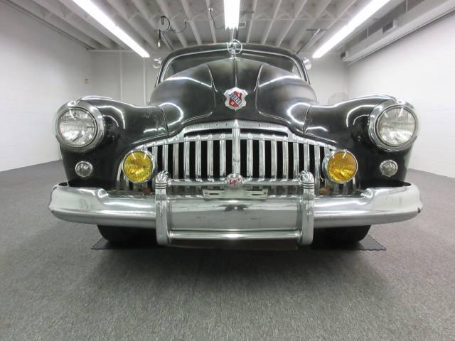 1946-Buick-Super-