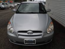 2006 Hyundai  SUPER CLEAN 2YEARWARRANTY INC