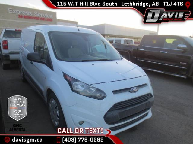 2015-Ford-Transit-Connect-