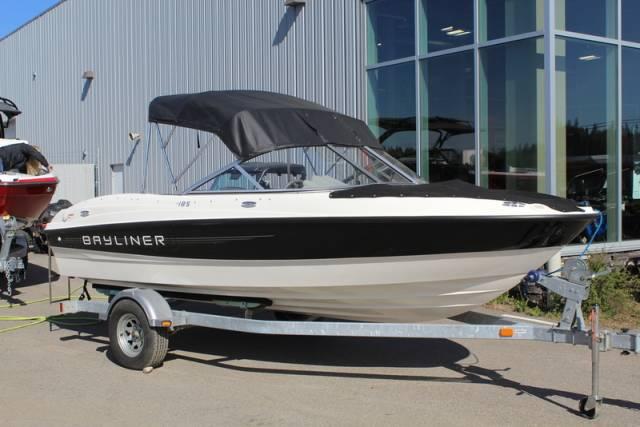 2011-Bayliner-185-BR-