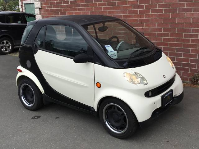 2005-Smart-Fortwo-Coupe-