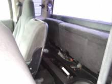 2001 Dodge  DODGE DAKOTA 2 YEAR WARRANTY INC