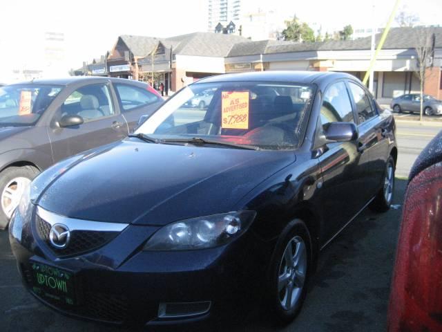2009-Mazda-3-