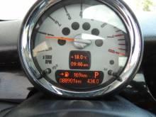 2009 Mini  SUPER TURBO MINT 2YEARWARRANTY INC